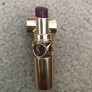 Other - Rouge Volupte Lipstick